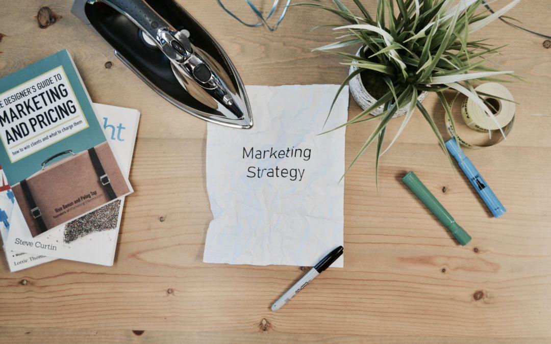 Marketing Manager: Money vs. Experiences