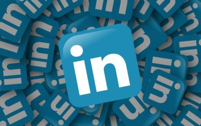 TalentID's Top 5 LinkedIn Profile Tips